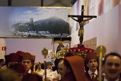 semana_santa_chiquita_lucena_fitur (Semana Santa Chiquita Lucena) Tags: semanasanta lucena fitur semanasantachiquita