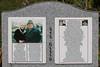 headstone poems (Leo Reynolds) Tags: xleol30x leol30random cemetery headstone poem canon eos 7d 0001sec f80 iso100 70mm hpexif xx2012xx