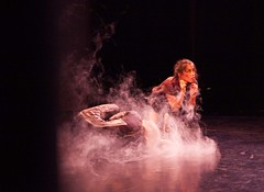 -¬arna_bee_photography_nebula_dress_rehearsal__10