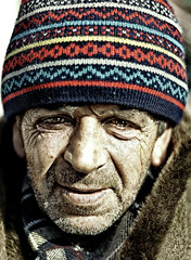 portrait_istanbul_2012 (amelimeloo) Tags: old city light boy portrait people selfportrait men art history face photoshop portraits vintage 50mm eyes nikon mediterranean raw european natural outdoor masculine 14 cities streetportrait istanbul identity turquie portraiture identit multicultural ethnic eurasian turkish chang vieux visage lightroom caucasian preset personpeople d300s