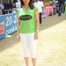 Telugu-Warriors-Vs-Kerala-Strikers-CCL-Match-Justtollywood.com_12