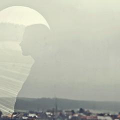 unterwegs profiliert (bleibt fr dich) Tags: reflection silhouette square angle unterwegs spiegelung micah profil augenblick hgel spiegeling heuvels profiel blickwinkel betrachtung winterweer ansichtssache kwadratisch