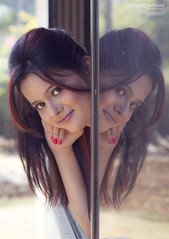 Mirror!! (J Anand) Tags: mirror model glamour fashionphotography mws portriat jandy glamourphotography photographerspune abeautifulmoment theperfectphotographer janand anandjadhav anandjadhavphotography wwwphotographersatpunecom