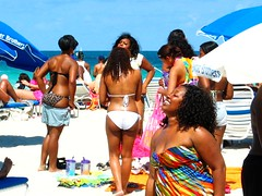 Group Of Beautiful Rich Chocolate Brown Black Beach Babes in Bikinis #5 - 2o11 JiMmY RocKeR PhoToGRaPhY (jimmy-rocker) Tags: girls sea ass beach beauty fashion miami butt booty thong beachgirl miamibeach sexygirls bikinigirls southbeach sunbathing beautifulgirls sobe donk blackgirls bikinigirl sexybabes microbikini bikinibabes thongbikini girlsinbikinis blackbabes womeninbikinis latinababes beautifulblackgirls beautifulsexygirls swimsuitbabes beautifulsexywomen sexybikinis africangoddesses blackgoddesses urbanbeachweekend urbanbeachweek prettybikini miamibeachgirls jimmyrocker jimmyrockerphotography africanbabes jimmyrockerpics blackbeachbabes latinabeachbabes blackbikinibabes blackswimsuitbabes ebonygoddesses beautifulsexybabes bikinigoddesses 2011urbanbeachweek 2011urbanbeachweekend prettyblackskin memorialdayweekendmiami2011 memorialweekmiami2011 sexydarkskinnedblackbabes beautifuldarkskinnedblackbabes darkskinnedblackbabes beautifuldarkskinnedblackgirls darkskinnedblackgirls blackbeachgoddesses southbeachpicturesmiami miamisouthbeachpictures ebonybabeschocolateskin