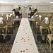 Wedding Ceremony Wayne Room B