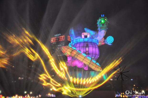2012台北燈節03.jpg