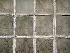 travessa do marqus de sampaio (*L) Tags: geotagged lisboa janela quadradinhos quadrados tipochita quaquadradradidinhosnhos travessadomarqusdesampaio travessamarqusdesampaio geo:lat=3870905491834344 geo:lon=9148880135057084