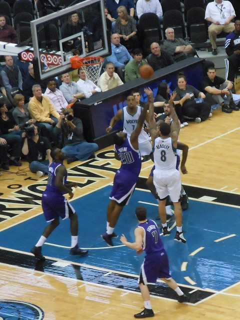 MICHAEL BEASLEY jumper