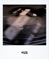 """#DailyPolaroid of 4-2-12 #128 #fb • <a style=""""font-size:0.8em;"""" href=""""http://www.flickr.com/photos/47939785@N05/6840608625/"""" target=""""_blank"""">View on Flickr</a>"""