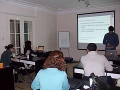 MarkeFront - Mikro Site Tasarımı Eğitimi -  14.01.2012 (3)