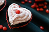 DSC_0344.jpg (The Endless Meal) Tags: cupcakes chocolate cupcake valentines valentinesday cinnamonhearts