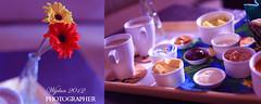 الان .. أستطيع تصور كل الاشياء بـ صوره أجمل // فـ انت كنت صباحي اليووم ..❤ (وجدان عبدالعزيز | WIJDAN Abdulaziz) Tags: light food flower canon lens photography break natural fast mm 50 ورد طبيعيه تصوير abdulaziz عبدالعزيز افطار فطور كانون wijdan دي اضاءة وجدان ٥ اطعمه