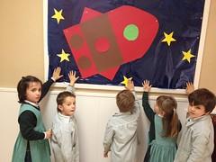 colegioorvalle_bilinguismo_arts (2)