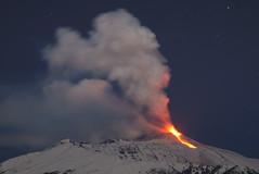 Monte Gorna, Trecastagni - East-side slope view (ciccioetneo) Tags: italy sunrise fire lava nikon italia alba milo sicily etna blast eruption catania sicilia daybreak firing fallout erupting mountetna monteetna d80 paroxysm zafferanaetnea nikond80 vulcanoetna fornazzo nikon3570mmf28 nsec strombolianactivity newsec mareneve lavafountains volcanoetna pyroclasticflows pyroclasticmaterial ciccioetneo newsoutheastcrater paroxysmaleruptiveepisode paroxysmaleruption morningeruption columnsnow wintervolcanicash paroxysmeruption etnanewsoutheastcrater lapillifall 20thparoxysm 20parossismo 9febbraio2012 february9th2012 9february2012