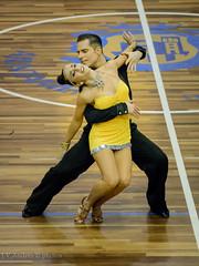 PARTICIPANTES (juanvicente.andres) Tags: baile bailelaeliana