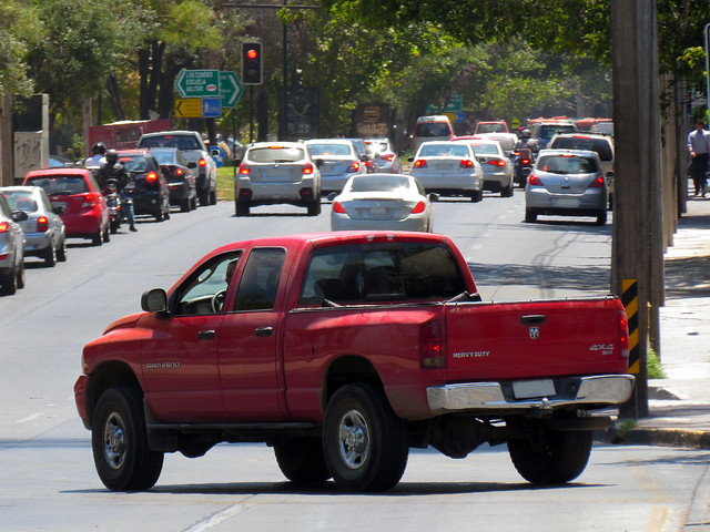 pickup dodge ram pickuptrucks camionetas heavyduty doublecabin dodgeram crewcab ram2500 quadcab ramslt