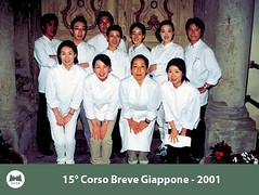 15-corso-breve-cucina-italiana-2001