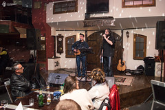 5 Aprilie 2014 » Folk Frumos și Chitara Cosânzeana VI