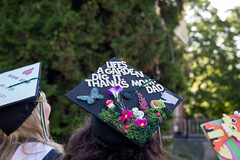 Commencement_Cassie-6362_042 (Sweet Briar Photos) Tags: review graduation commencement grad select 2016 classof2016 commencement2016
