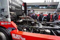 20160501-IMG_8633.jpg (heimo.ruschitz) Tags: truck lkw racetruck redbullring truckracespielberg2016 truckracetrophy2016