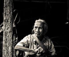 The Traditions of Toraja (Joe Fenton) Tags: nature architecture indonesia landscapes countryside travels asia traditional religion backpacking sacrifice funerals animism toraja 2016 travelphotography southsulawesi rantepao tonatoraja