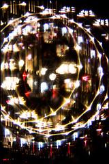 20160513-289 (sulamith.sallmann) Tags: city urban abstract berlin night kreuzberg germany effects deutschland nightshot nacht stadtmitte stadt deu nachtaufnahme abstrakt nachts friedrichshainkreuzberg sulamithsallmann