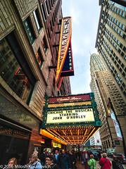 Chicago the Musical (Milosh Kosanovich) Tags: panorama chicago chicagothemusical cadillacpalacetheatre leicadlux4 miloshkosanovich mickchgo chicagophotographicart chicagophotoart precisiondigitalphotography chicagophotographicartscom