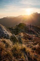 Apuane Alps