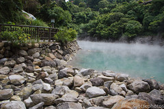 Beitou Hot Springs (TSE_J) Tags: park travel sun elephant hot museum modern temple photography memorial asia dr district hill taiwan toilet palace national springs temples taipei taipei101 xiangshan longshan geological yehliu beitou jiufen yatsen nangang yamingshan