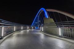 lowry bridge (Brad Arntson) Tags: minnesota minneapolis lowry