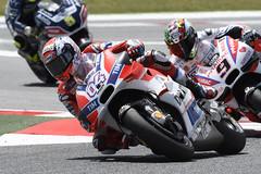 1820_R07_Dovizioso.2016 (SUOMY Motosport) Tags: action box motogp ducati dovi suomy desmosedici andreadovizioso ad04 srsport