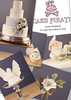 Cake Pirate #4 (Betty´s Sugar Dreams) Tags: cake magazine germany hamburg fondant torten sugarpaste cakepirate bettinaschliephakeburchardt bettyssugardreams sugarcraftonline zeitschriftonlinemagazine