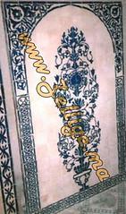 www.Zellige.ma.4 (Zellige2012) Tags: sol fountain table maroc tableau mur hammam fontaine fresco mosaique fes chemine fresque zellij carreaux marocain traditionnel andalous fassi zellige bejmat zallij marzak