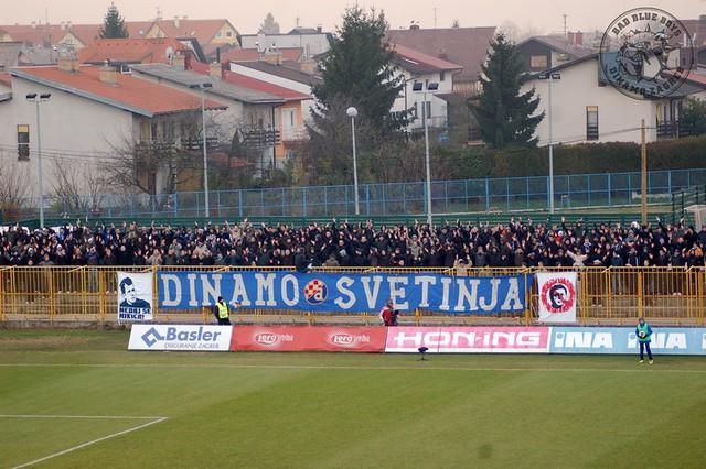 Dinamo Zagreb 6413036705_c764a8e731_z
