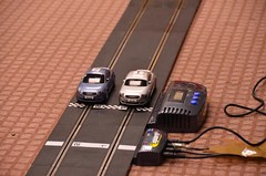 "Airport Scalextric 2011_03 • <a style=""font-size:0.8em;"" href=""http://www.flickr.com/photos/62165898@N03/6417883143/"" target=""_blank"">View on Flickr</a>"