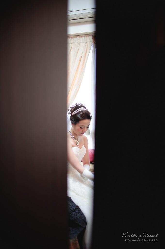 6425832399_dc3de70f29_o-法鬥影像工作室_婚攝, 婚禮攝影, 婚禮紀錄, 婚紗攝影, 自助婚紗, 婚攝推薦, 攝影棚出租, 攝影棚租借, 孕婦禮服出租, 孕婦禮服租借, CEO專業形象照, 形像照, 型像照, 型象照. 形象照團拍, 全家福, 全家福團拍, 招團, 揪團拍, 親子寫真, 家庭寫真, 抓周, 抓周團拍