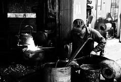 Guild of craftsmen (KAM0S) Tags: trip nikon holidays vietnamese vietnam hanoi vacations sapa bacha halongbayninhbinh