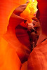 Lower Antelope Canyon (Tim Lester Images) Tags: arizona page canonef1740mmf4lusm slotcanyon lowerantelopecanyon navajotriballand canoneos40d timlesterimages wwwtimlesterimagescom