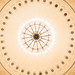 """Senate Chamber Ceiling & Chandelier • <a style=""""font-size:0.8em;"""" href=""""https://www.flickr.com/photos/28232089@N04/6437016893/"""" target=""""_blank"""">View on Flickr</a>"""