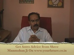 Astrology Zone - Astrology Advice & Why Astrology in Hindi_xvid (yourfuture1) Tags: astrologyzone astrologicalsigns spiritualguidance vedicastrology indianastrology horoscopesigns hinduastrology astrologicalcompatibility astrologicalsignscompatibility sunsigncompatibility astrologycompatibilitychart horoscopecompatibilityspiritualteacher