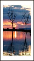 Reflejos...Reflections (ISLEA) Tags: islea oltusfotos mygearandme mygearandmepremium mygearandmebronze mygearandmesilver mygearandmegold mygearandmeplatinum mygearandmediamond