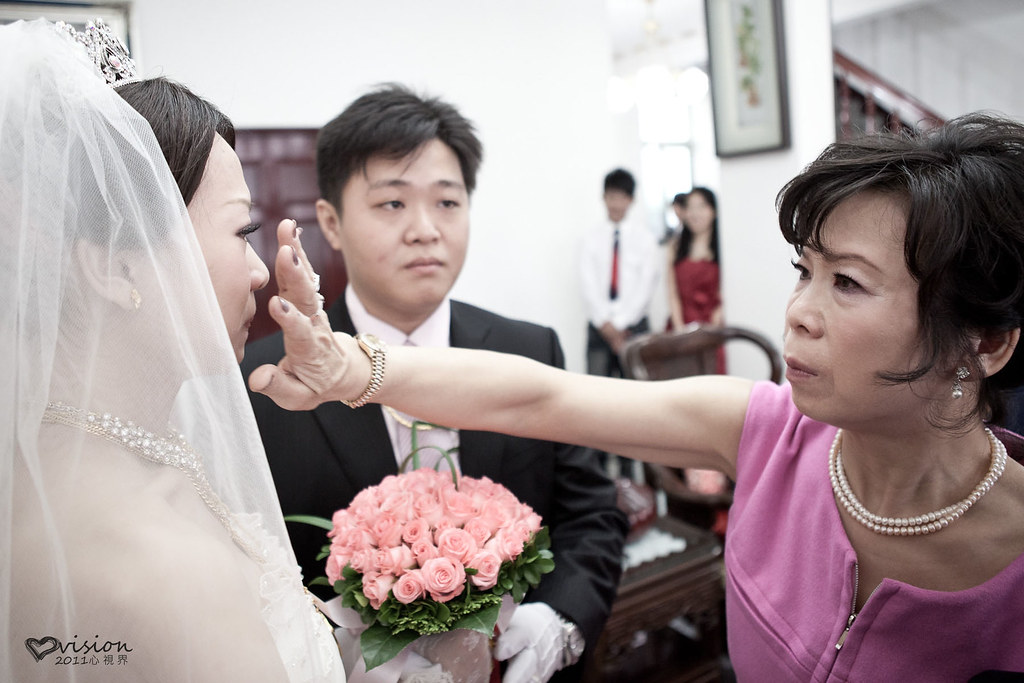 20111126嘉原.淑娟幸福啟航-039.jpg