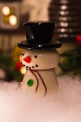 XMAS 20111112_19889 (Lucky Sky) Tags: christmas home colorado co lonetree heritagehills christmas2011