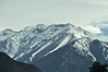 Andes Mountains (Luciano Guelfi) Tags: chile santiago southamerica andes americadosul andesmountainrange
