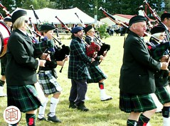 Mackenzie Pipe Band ,Fairlie A & P Show 2010, New Zealand (MemoryCube5000) Tags: newzealand music playing wearing bag scotland kilt pipes pipe band scottish highland mackenzie nz southisland piper bagpipes kiwi kilts bagpiper pipers tartan bagpipers tartans bagpipe spats sporran chanter pipeband drones fairlie drone southcanterbury highlanddress scottishmusic chanters inuniform pipemajor maninkilt highlandmusic mackenzietartan bagpipemusic playingbagpipes manplayingbagpipes highlandpipeband fairliesouthcanterbury wearingkilt manwearingkilt highlandmusictartan scottishmusichighlandmusic playingbagpipeswearingkiltspeoplewearingkilts peoplewearingkilts