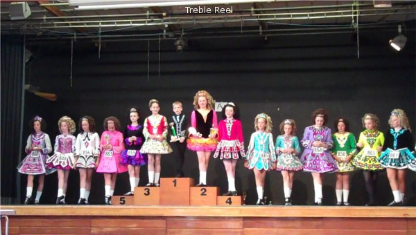 Class Feis - May 2011 (16)