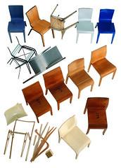 La Leggera Production (Aliasdesign) Tags: italy table design chair furniture handmade contemporary production alias sedie tavolo interiordesign libreria madeinitaly tavoli arredamento mobili leggera armadi highframe laleggera aliasdesign