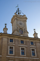 "Piazza dell'Orologio, convento dei Filippini • <a style=""font-size:0.8em;"" href=""http://www.flickr.com/photos/89679026@N00/6481917499/"" target=""_blank"">View on Flickr</a>"