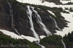"""Grinnell Falls • <a style=""""font-size:0.8em;"""" href=""""http://www.flickr.com/photos/63501323@N07/6500221649/"""" target=""""_blank"""">View on Flickr</a>"""
