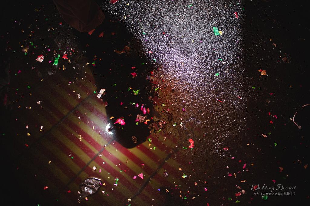 6510627001_ca7f92cafb_o-法豆影像工作室_婚攝, 婚禮攝影, 婚禮紀錄, 婚紗攝影, 自助婚紗, 婚攝推薦, 攝影棚出租, 攝影棚租借, 孕婦禮服出租, 孕婦禮服租借, CEO專業形象照, 形像照, 型像照, 型象照. 形象照團拍, 全家福, 全家福團拍, 招團, 揪團拍, 親子寫真, 家庭寫真, 抓周, 抓周團拍